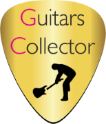 www.guitarscollector.com