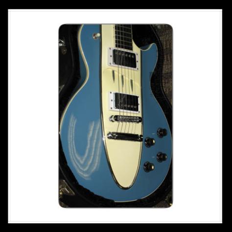 1995 - Gibson Custom Shop