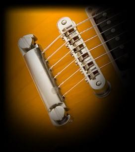 2008 - Gibson Custom Inspired by Slash Les Paul Standard - AGED